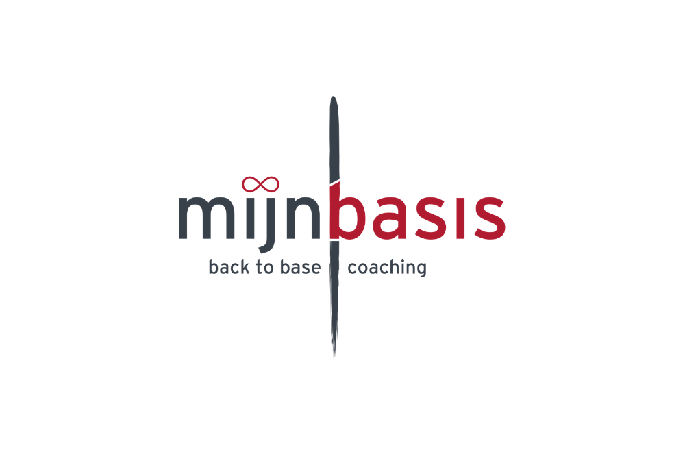 Mijnbasis Logo BLOG what's in a logo